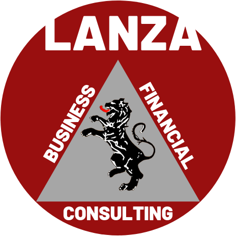 Dario Lanza Consulting